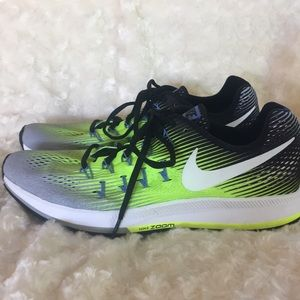 Men's Nike Zoom Pegasus 33